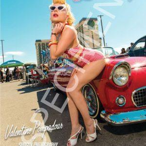 Couverture_retro_lovely_magazine_valentine_pompadour