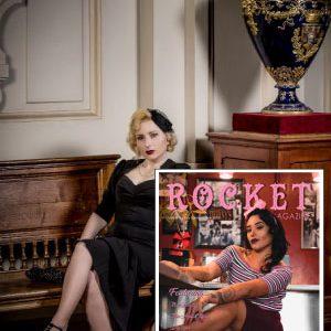 Valentine_pompadour_rocket_magazine