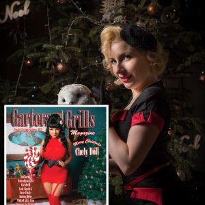 valentine_pompadour_garters_and_grills_magazine