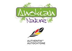 Anokian_nature