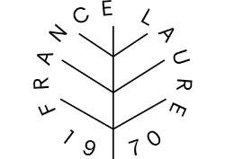 France_Laure