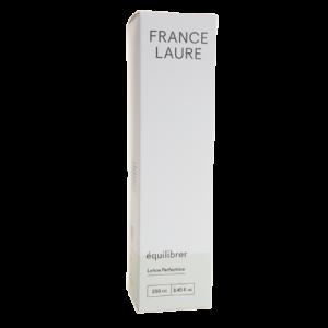 bt-equilibrer-lotion-france