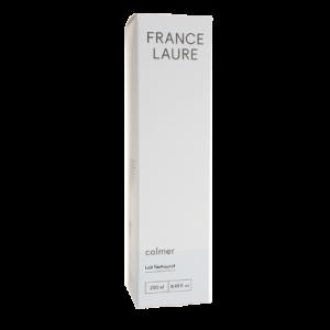 calmer-lait-france