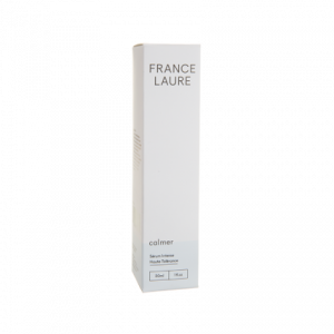 calmer-serum-haute-france