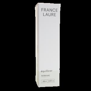 equilibrer-gel-nettoyant-france